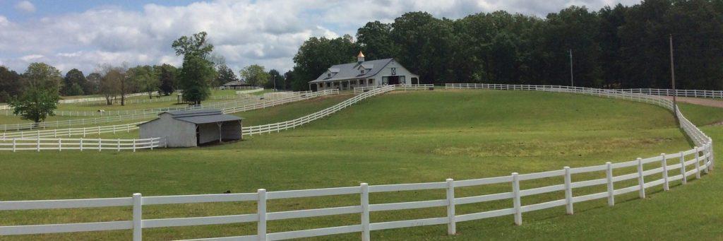 Ranch Fence Builders Austin Tx